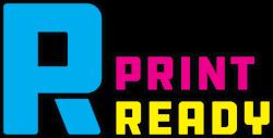 PrintReadyLogo.png