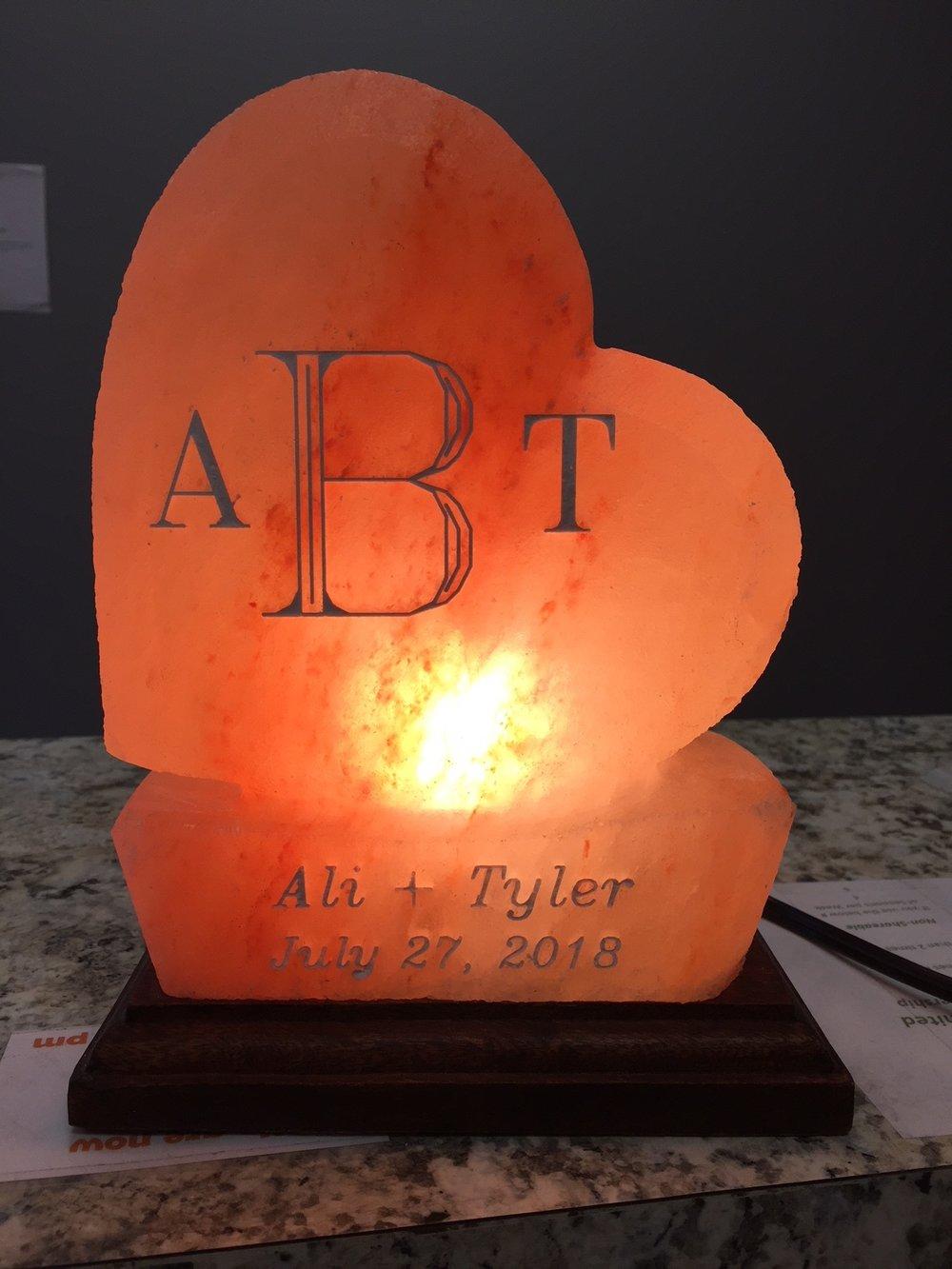 Ali Tyler Heart Boat.jpg