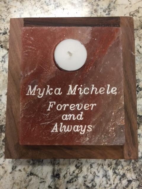 Myka Memory Stone.jpg