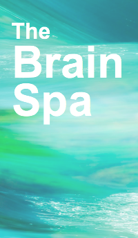 The Brain Spa