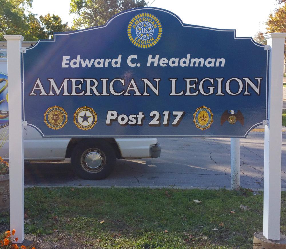 american legion wyandotte.jpg