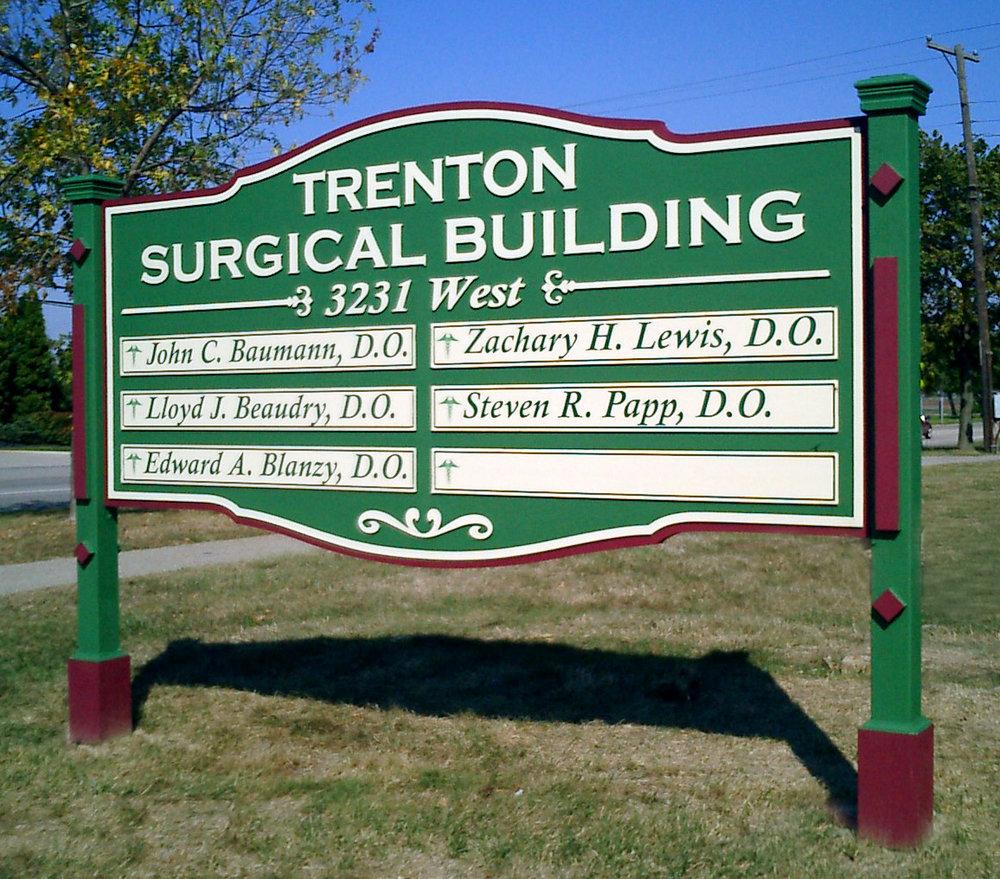 Trenton Surgical.jpg