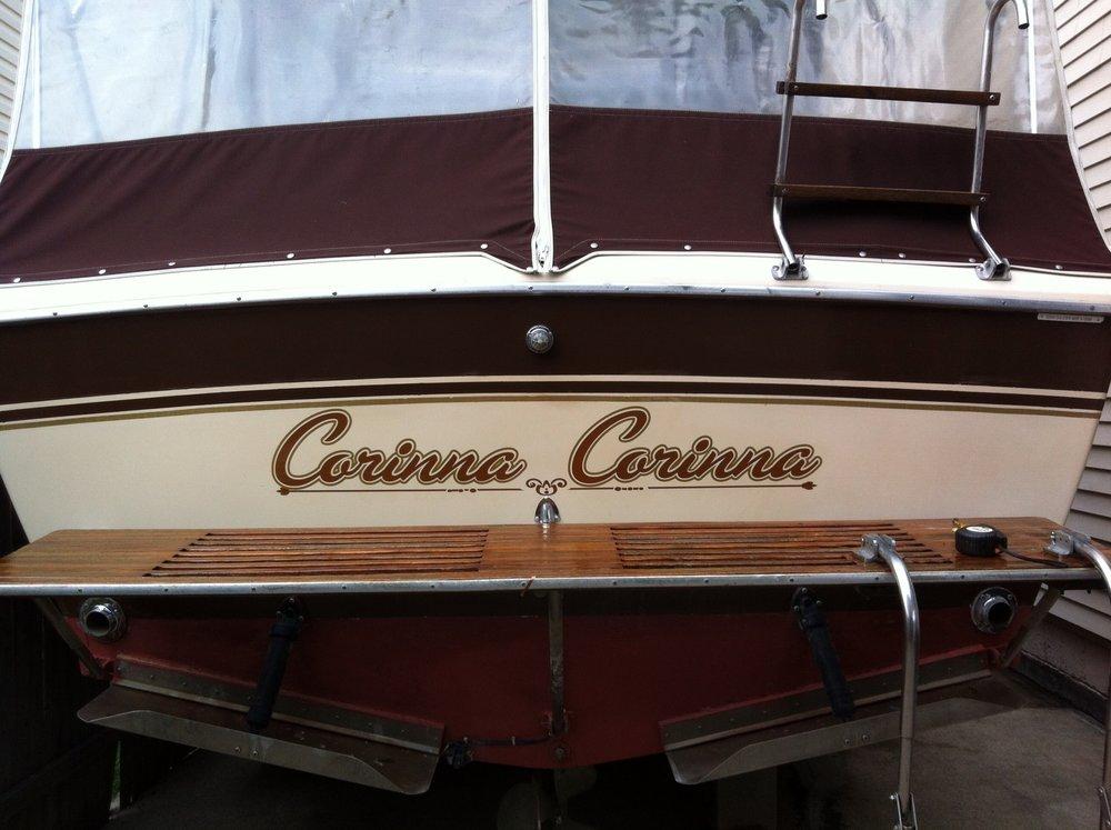 corinna boat.jpg