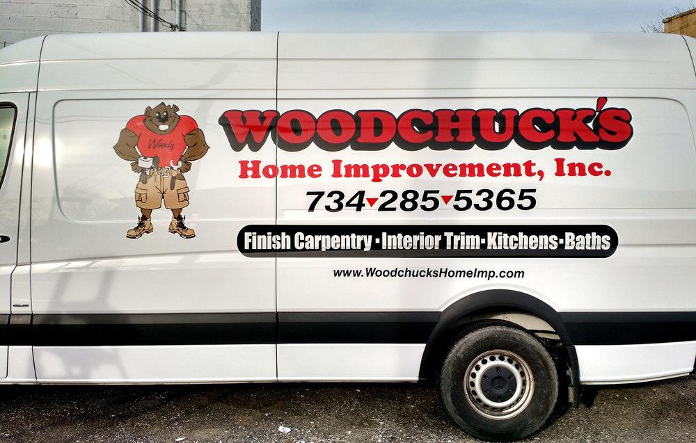 wood chucks sprinter new.jpg