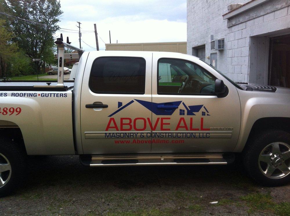 Above All.jpg
