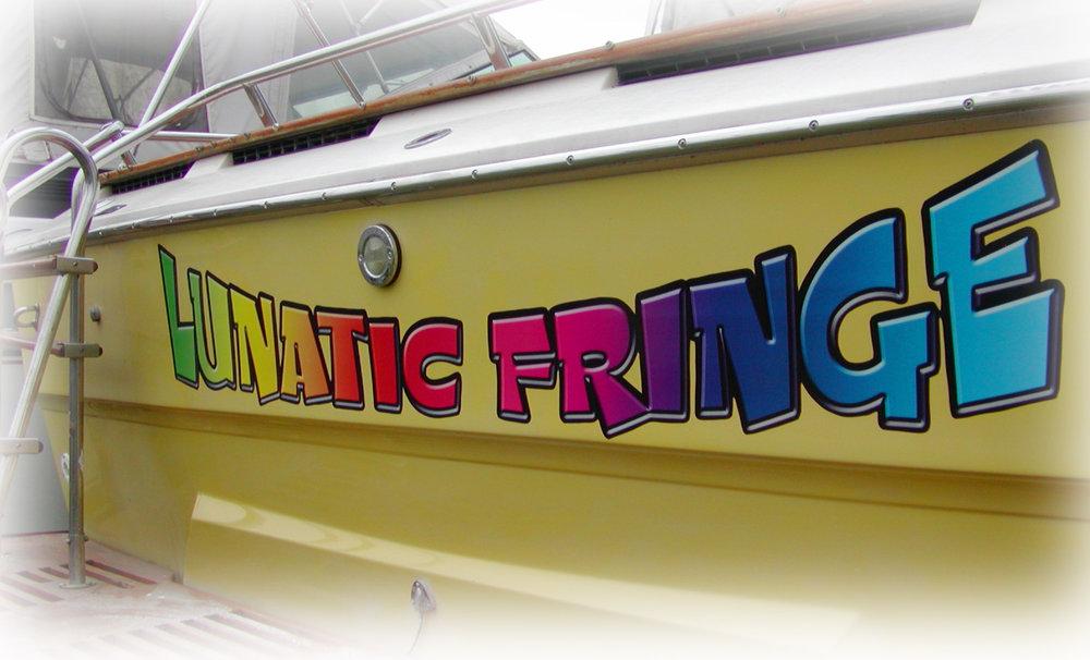 lunatic boat.jpg