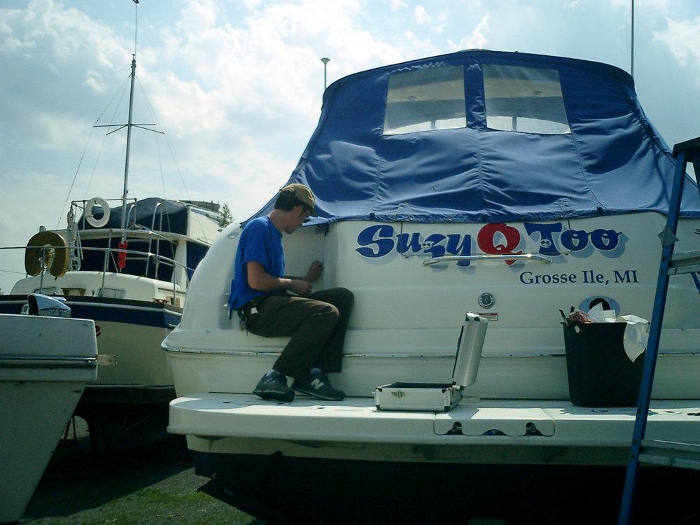 jeff on boat.jpg