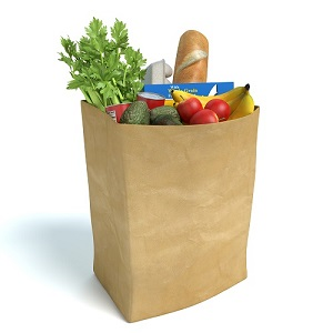 blueprint for food logistics