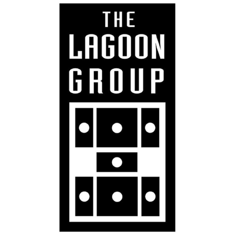 lagoon logo SQR.png