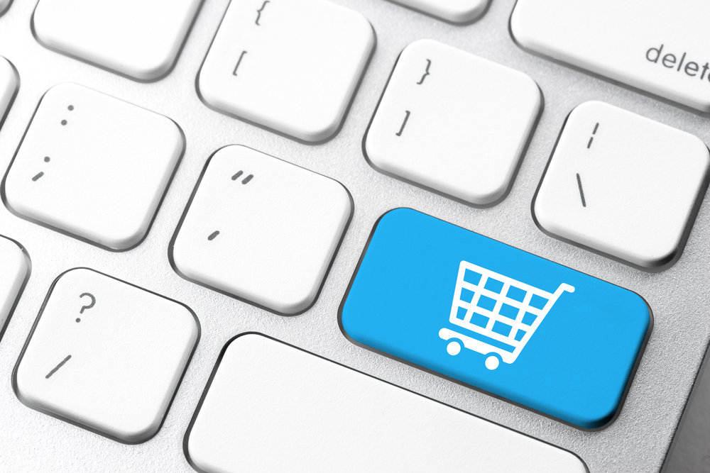 Business-to-Business E-Commerce Logistics: 8 Statistics to Think About