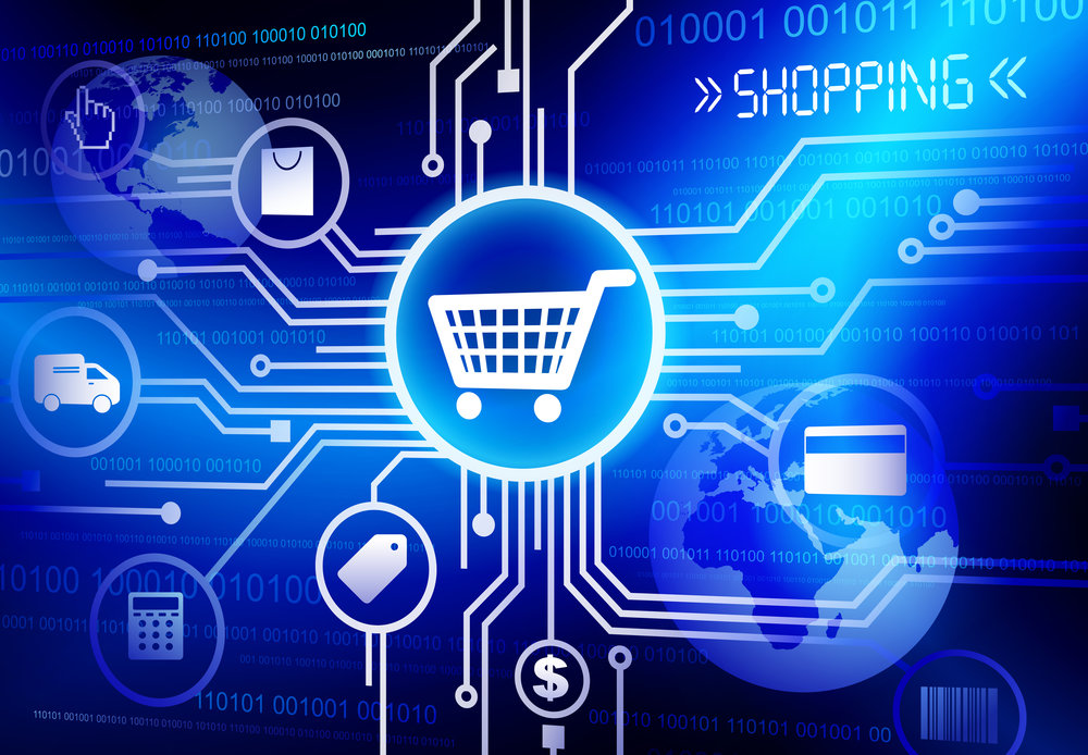 Retail E-Commerce Challenges: How are Big Companies Reacting?