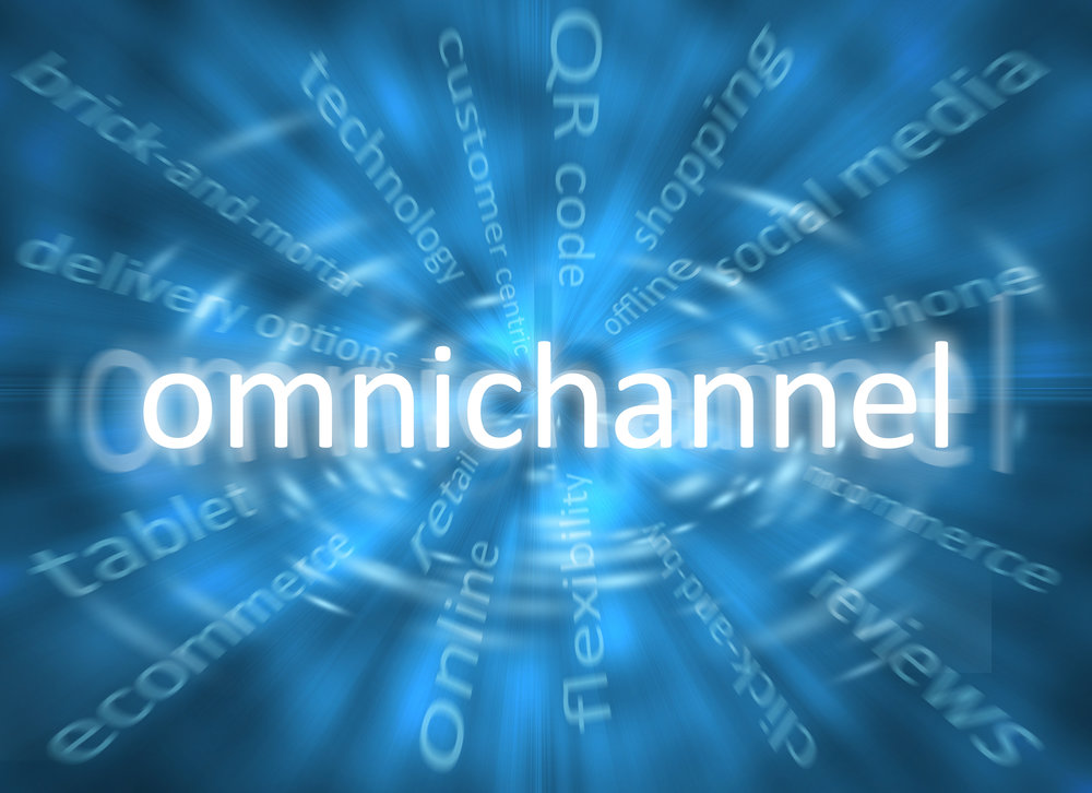 Omni-Channel Logistics: Strategic Value from 3PLs