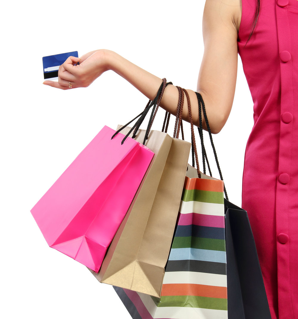 On-Line Apparel Fulfillment: What Do Consumers Want this Holiday Season?