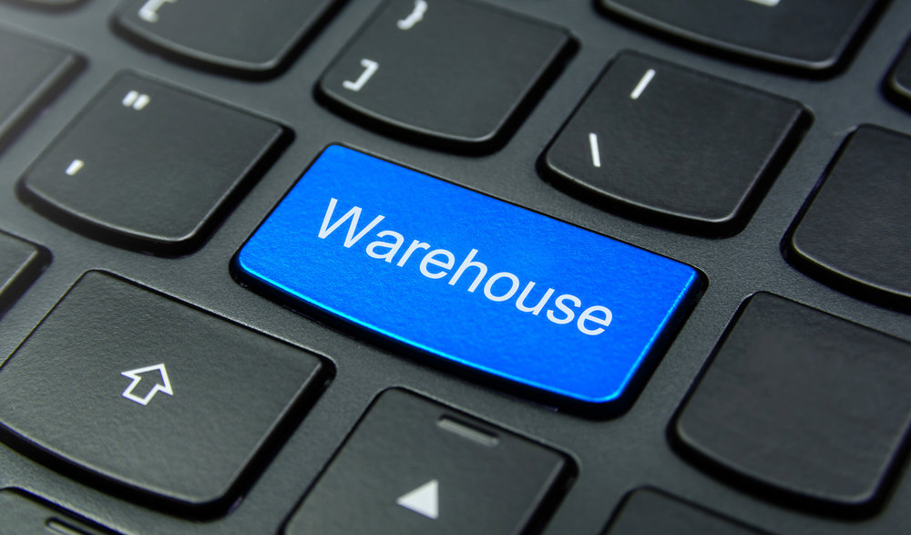 Warehouse Automation: An Investment You Can't Afford to NOT Make Now