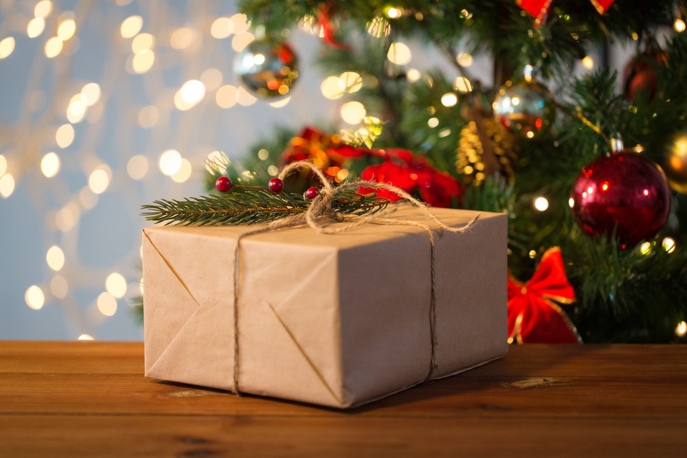 Holiday Fulfillment Preparation: 3 Tips for a Successful Supply Chain