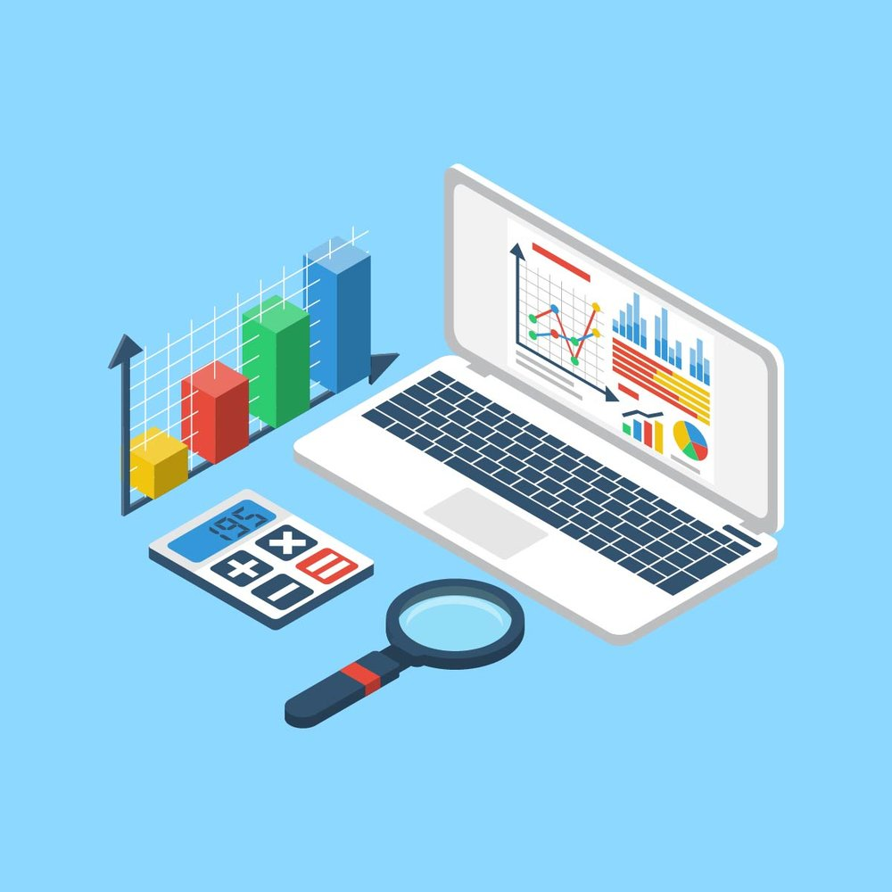 How Can Analytics and Metrics Improve Your Supply Chain