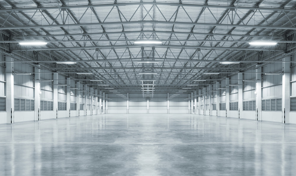 3PL Retail Warehousing and Transportation: Making the Most of Your Space