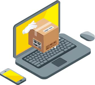 The Importance of Packaging for E-Commerce Fulfillment: