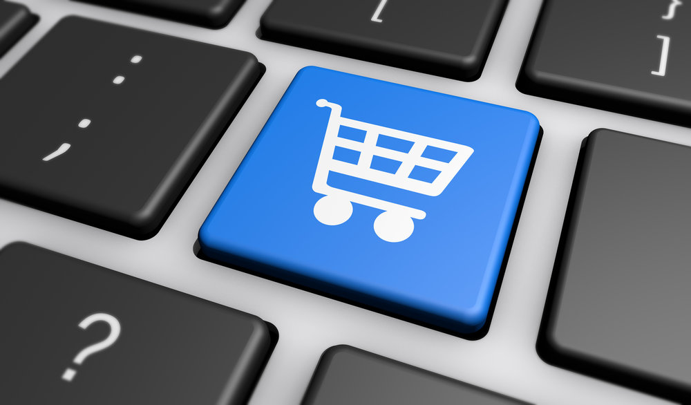 E-Commerce Fulfillment: The Advantages of Cloud, Mobile, and Omni-Channel