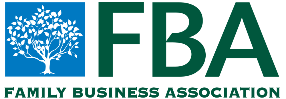 Barrett Distribution Centers Honored by Family Business Association