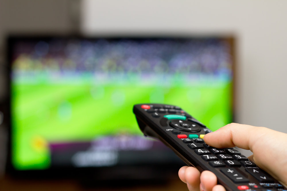 Home Electronics Fulfillment: Enhancing the After-Sales Supply Chain