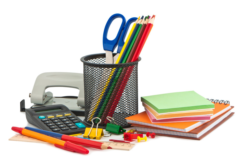 Office Supply Fulfillment: Lowering Costs with Improved Packaging