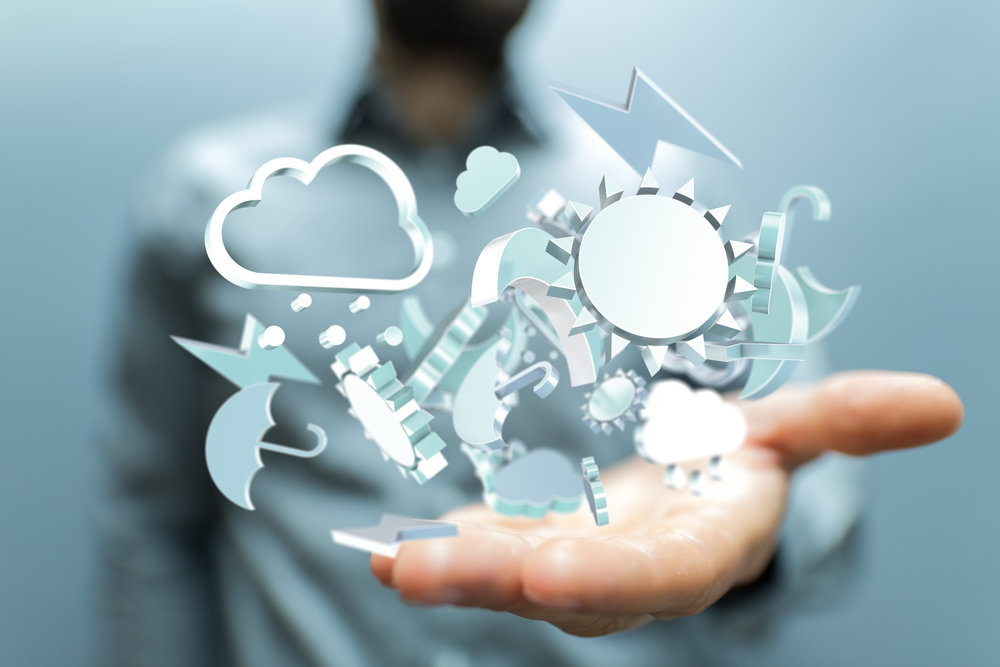 The Weatherproof Supply Chain: Why it's Important