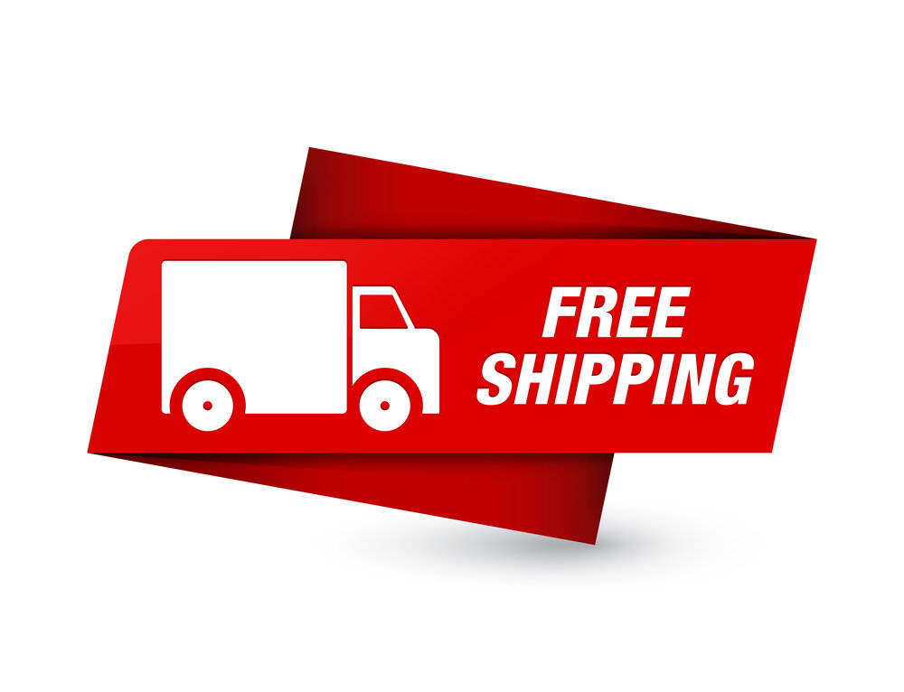 Online Shopping and Fulfillment: Who Really Pays for Free Shipping?