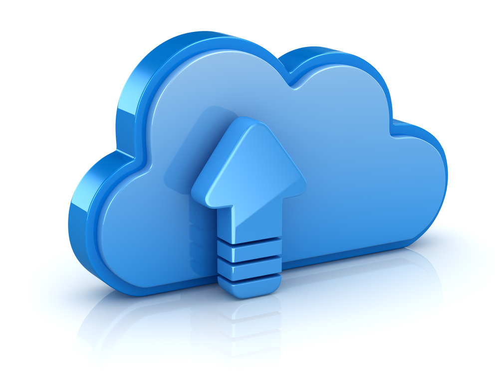 AdobeStock_187385698.jpeg3PL Technology: Transportation Management Systems in the Cloud