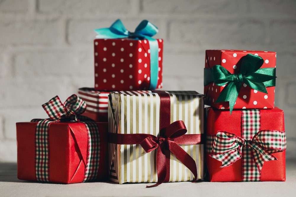 Holiday Season Fulfillment: A Time to Hire, A Chance to Retain