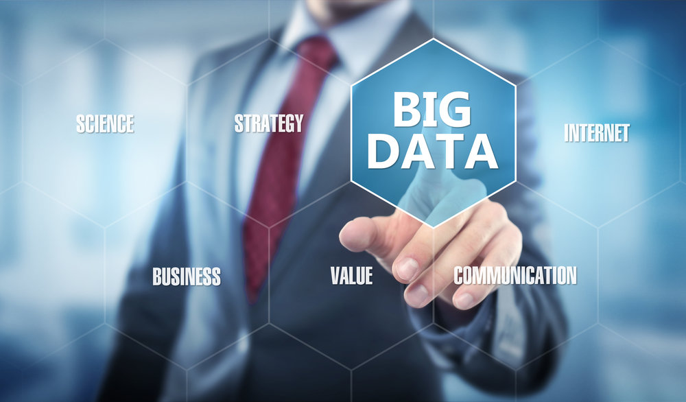 Big Data Analytics in the Supply Chain