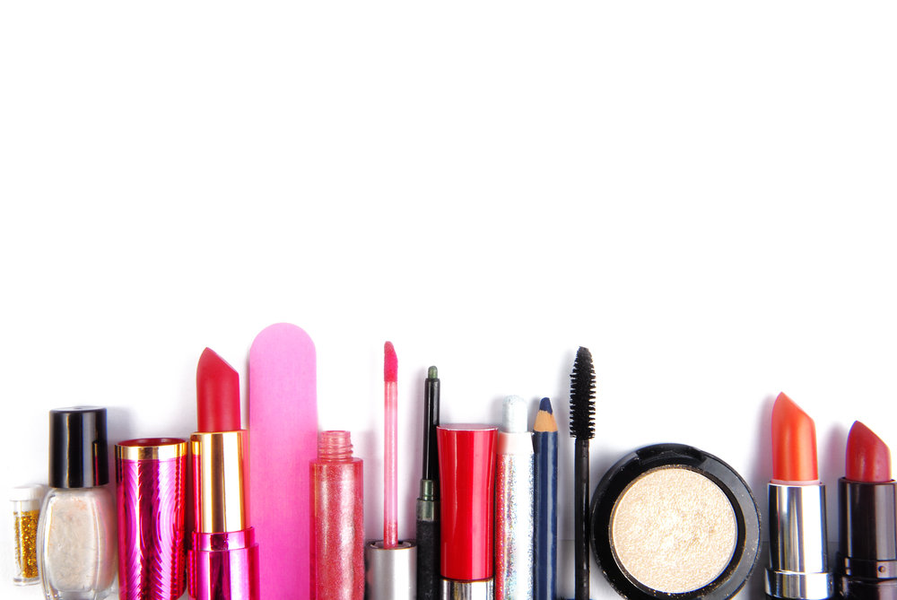 Fulfillment Visibility: The Black Hole of Cosmetic Distribution