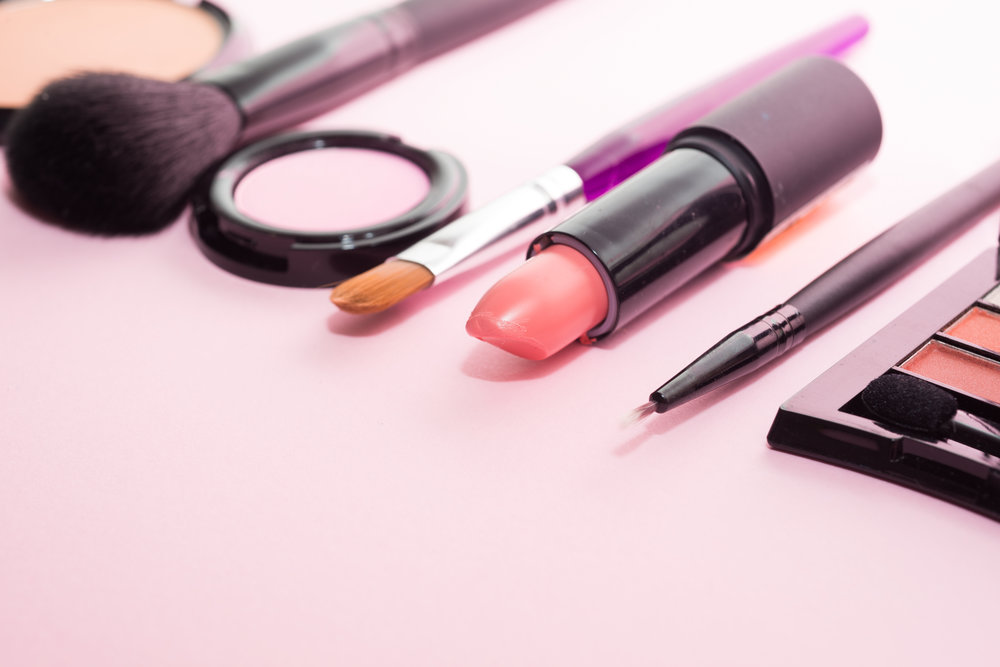 Cosmetic Fulfillment Services: A Specialized Process