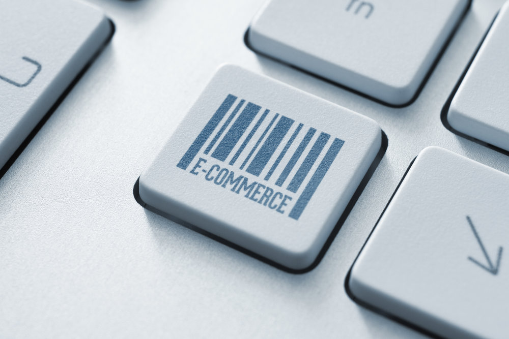 3 Reasons Your E-Commerce and Fulfillment Platforms Should Integrate