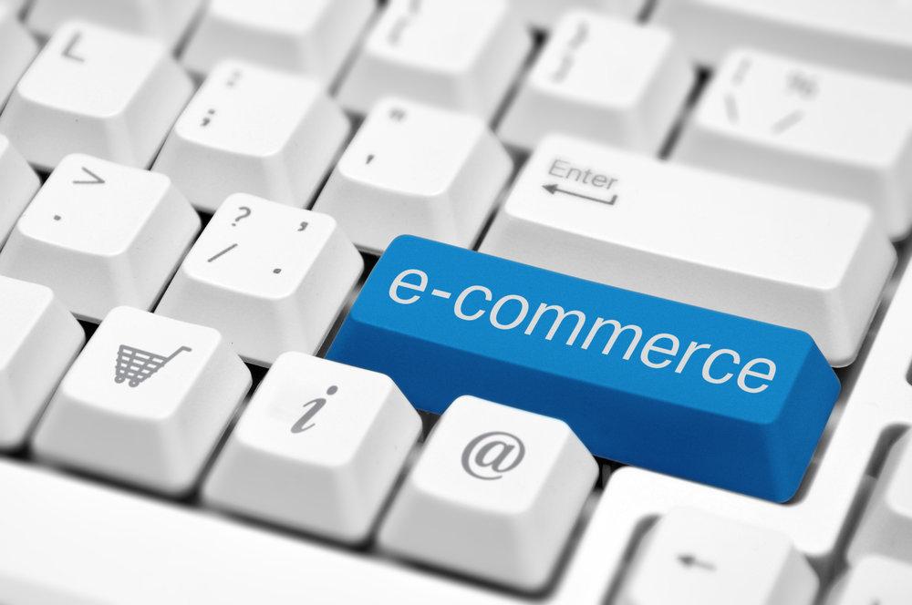 4 Elements for E-Commerce Success