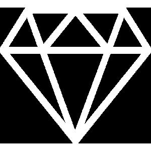 Diamond-300px.png