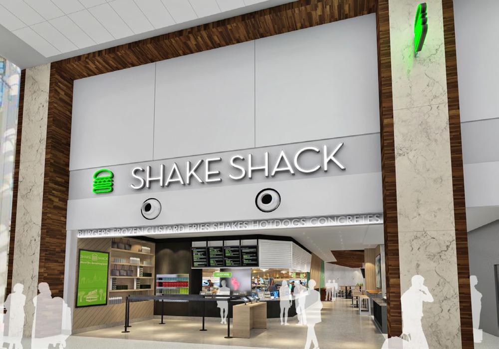 Shake_Shack_-_Orlando_International_-_HMSHost_Rendering.png