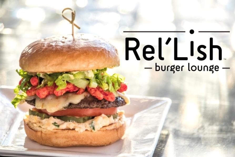 Relish_Burger_Lounge_2.jpg