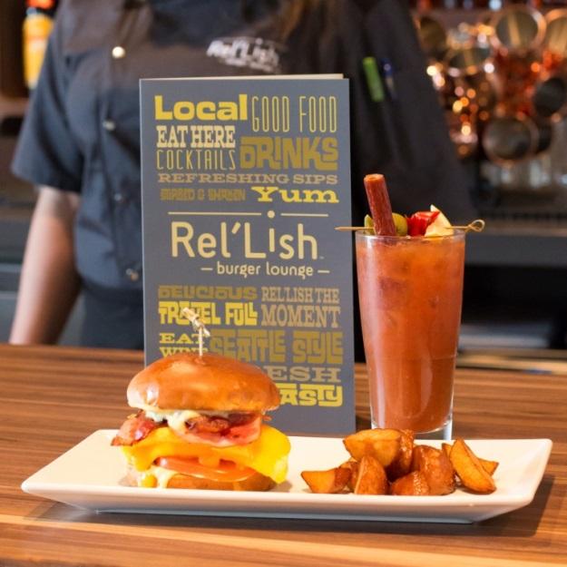 Relish_Burger_Lounge_3.jpg