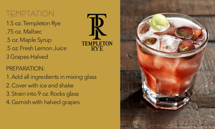 Taptation Cocktail Recipe.png