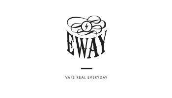 FranceVapotage_logo_Eway.png