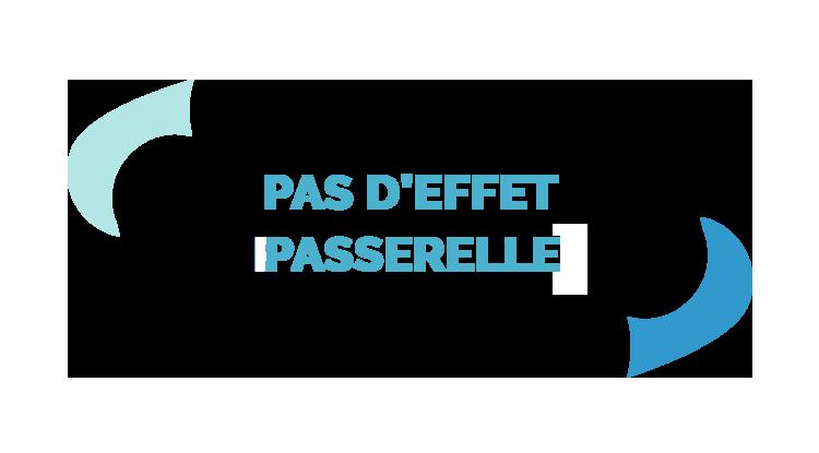 FranceVapotage_pas_d_effet_passerelle-19.png