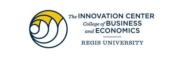 Innovation Center logo email header .jpg