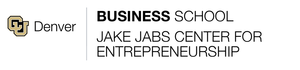 NEW JJCE Logo Black.png