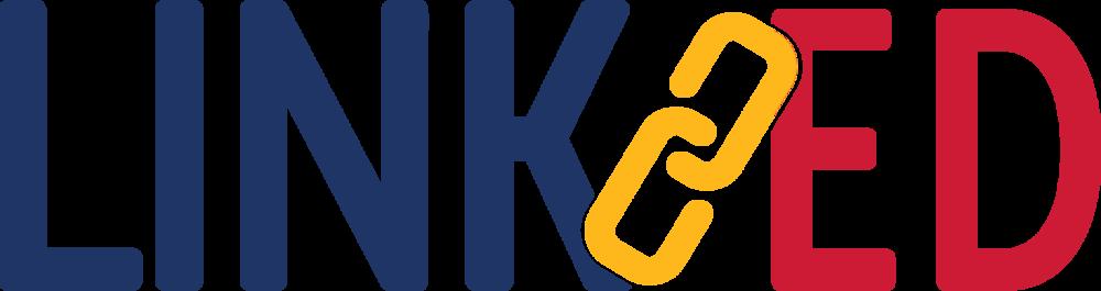 linked-logo-no-tagline.png