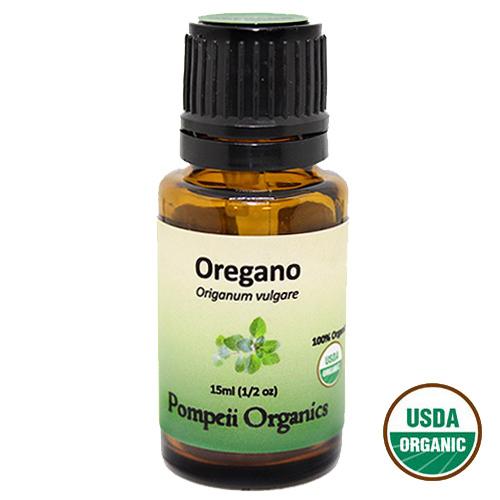 Oregano - $15.45