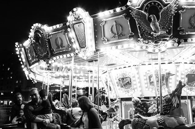 Inspirational surroundings . .photo by @clarissa_iskandar . . . #home #exterior #environment #blackandwhite #landscape #art #artist #photography #texture  #costume #instablackandwhite #dance #movement #fashion #style #design #chic #beauty #life #lifestyle #flexibility #natural #blackandwhitephotography #bnw #carrousel #designer #grid #modern #architecture #reflection