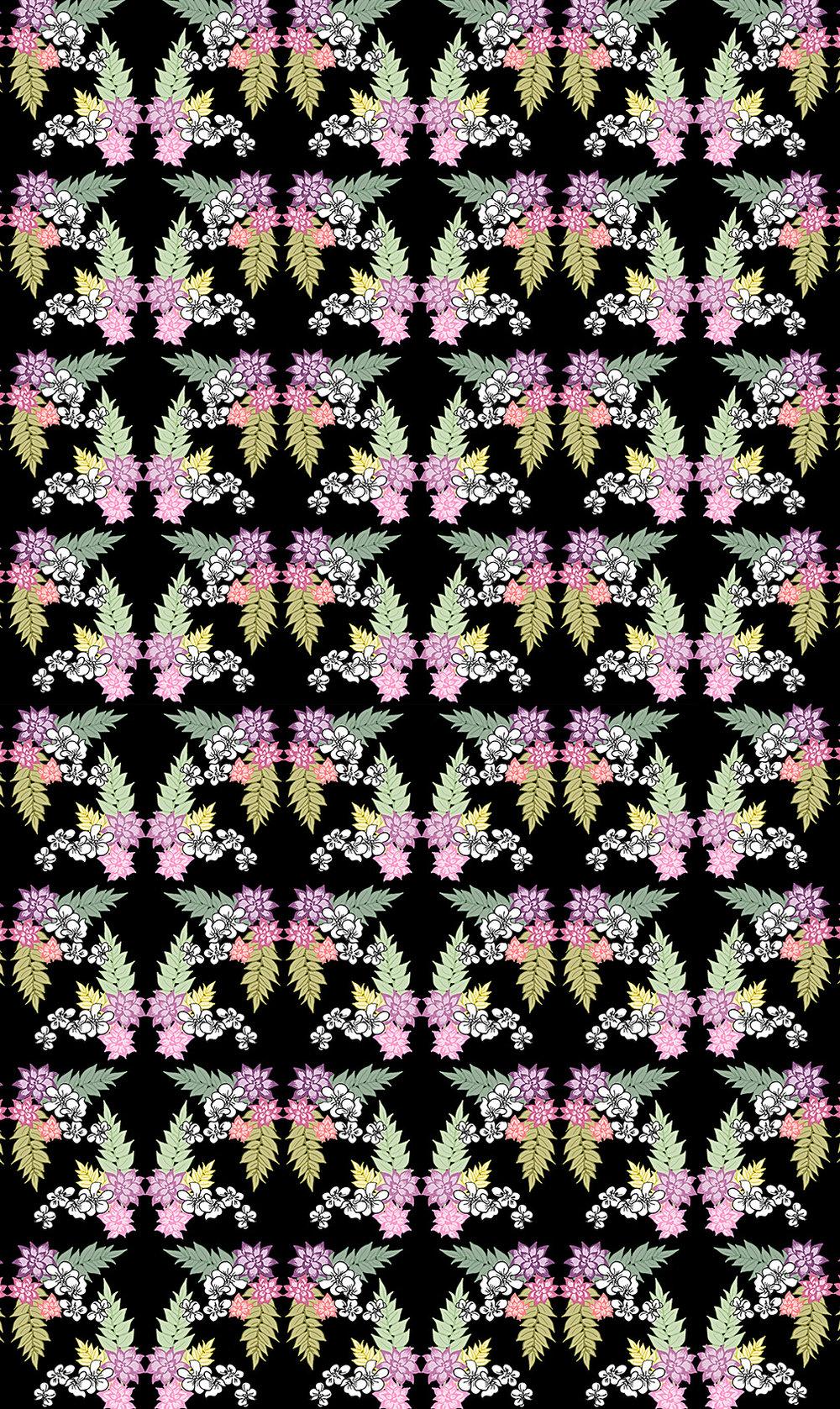 flowerprint.jpg