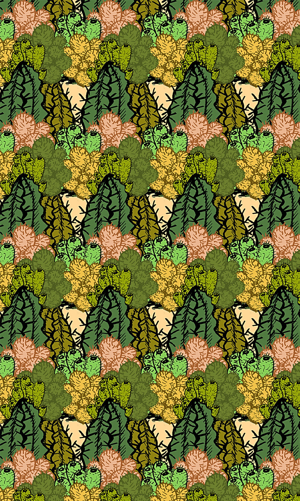 cactiprints.jpg