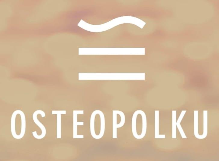 Osteopatiaa Tampereella